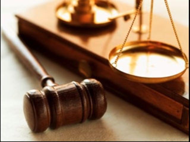 банкротство предприятия недорого банкротство ип с долгами недорого услуги арбитражного управляющего недорого госбанкротство по закону